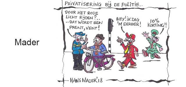 hans-mader-private-politie
