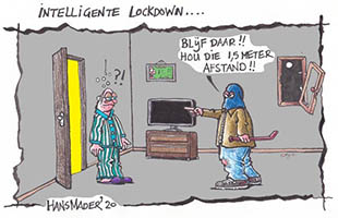 cartoon-hans-mader-020520