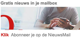 banner-nieuwsmail
